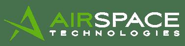 Logo-Lg-Wht.png
